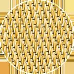 A0A (Gold)