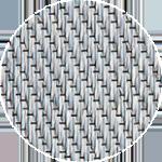 A11A (Grey)