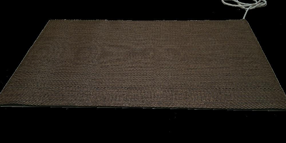 REDCARPET Charme 2 (png)