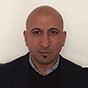 Mohammed Nasser Tufail